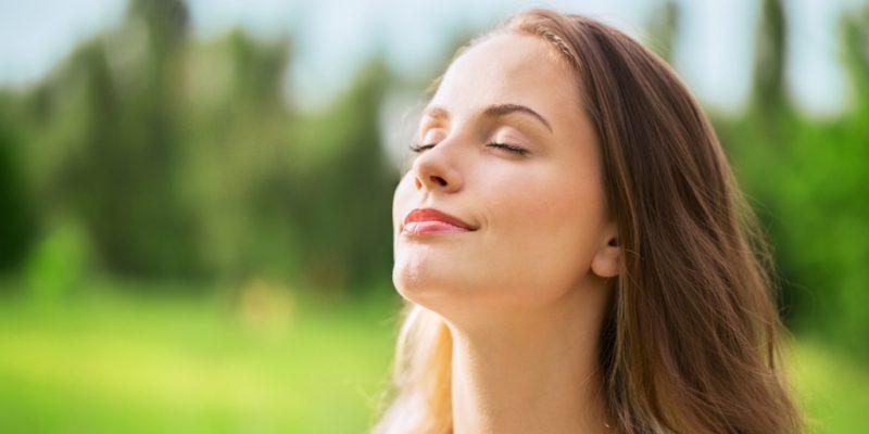 tecnicas respiracion cabecera